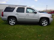 Chevrolet Only 208000 miles
